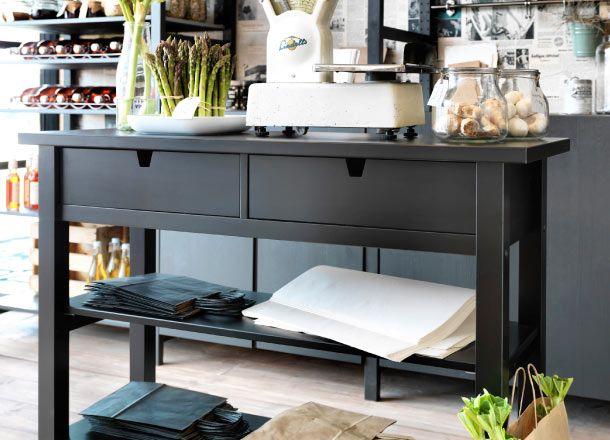 104 besten ikea business ideen bilder auf pinterest business ideen arbeitsbereiche und ikea. Black Bedroom Furniture Sets. Home Design Ideas