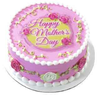 Happy Mothers Day Cake Images With Name