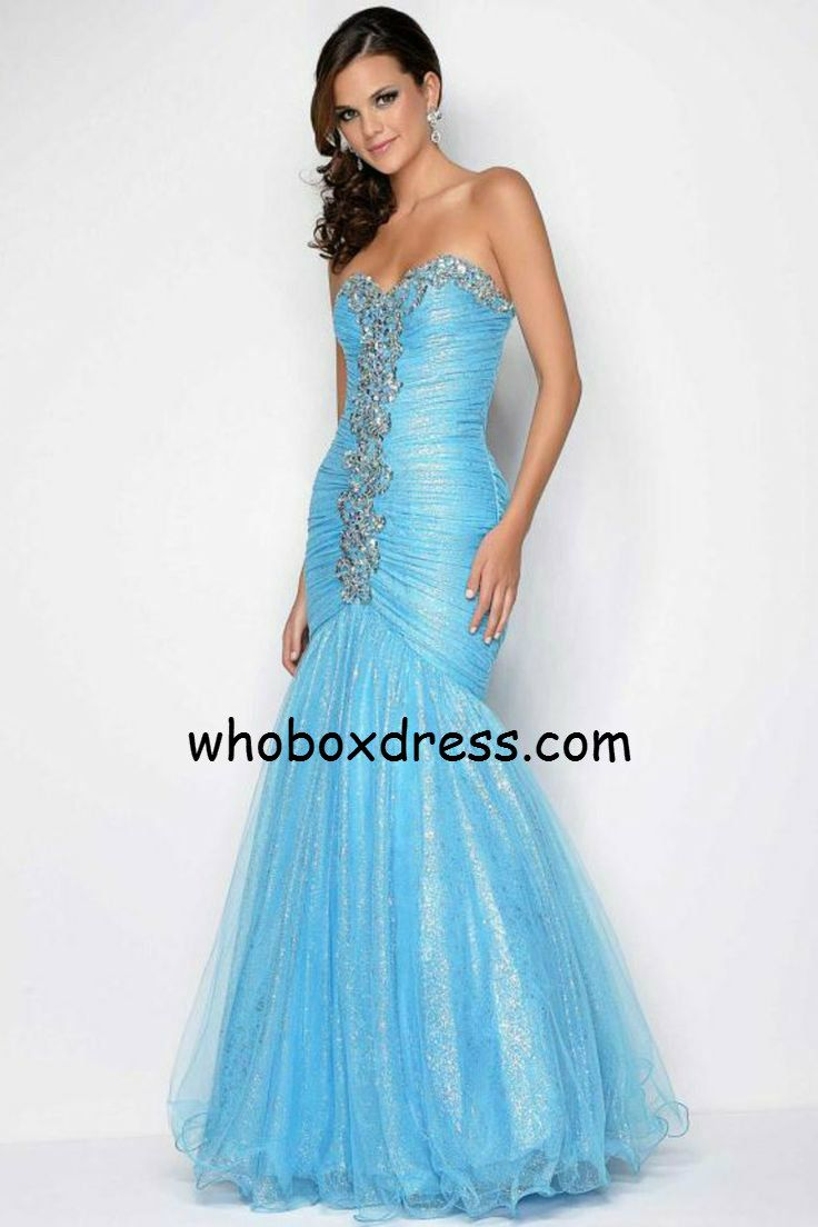 35 best Homecoming dresses images on Pinterest | Prom dresses ...
