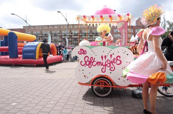 Google Afbeeldingen resultaat voor http://www.arnhemsmeisje.nl/wp-content/uploads/de-softmijsjes-2.jpg