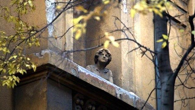 Érdekes Budapesti legendák, olvassátook el ti is