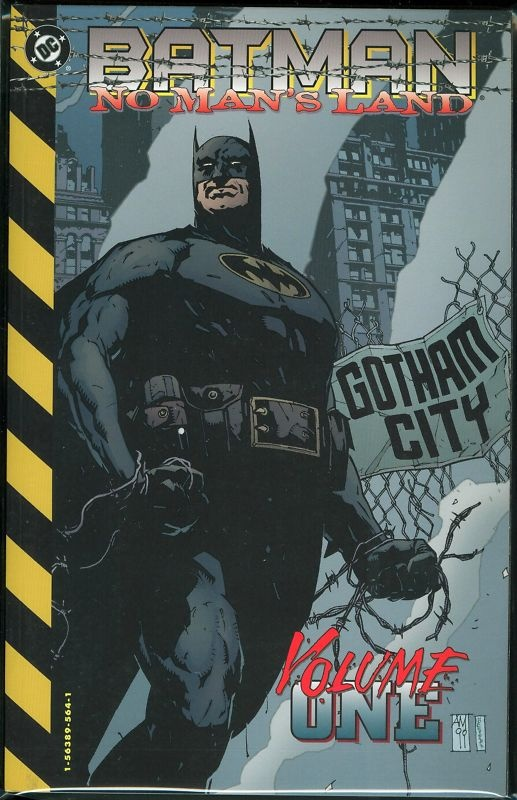 Detective Comics vol 1 # 800 :: ComicsBox