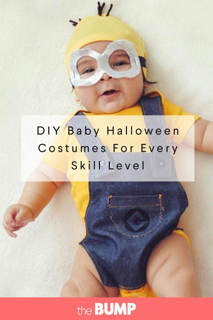 149 best Halloween Ideas images on Pinterest | Halloween ideas ...