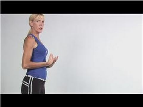 Strengthening Exercises : Core Strengthening Exercises for Lower Back