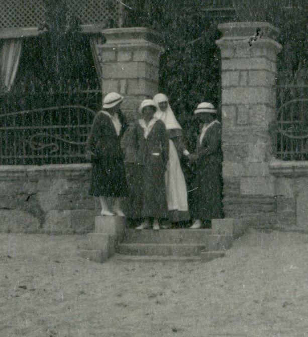 Евпатория, май 1916 г. ГА РФ, ф. 683 оп. 1 д. 125 л. 8 фото 104