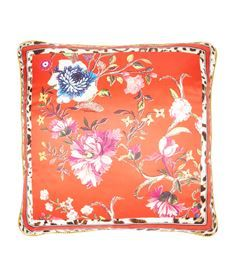 View the Beethoven Cushion (60cm x 60cm)