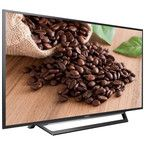 TV & AUDIO & DISPLAY :: TELEVIZOARE