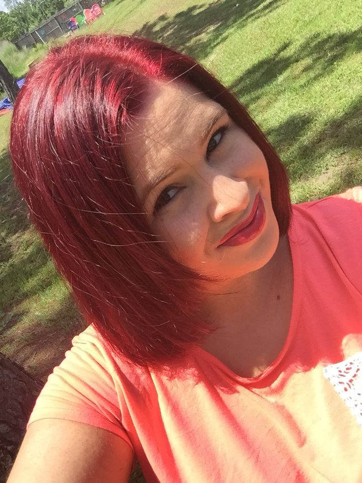 The 25 best red hair like chelsea houska ideas on pinterest created that chelsea houska hair color pmusecretfo Image collections