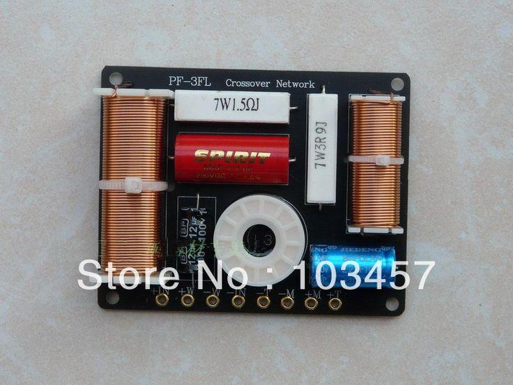 http://www.aliexpress.com/store/product/Free-shippping-3-ways-Speaker-Crossover-Speaker-Filter-150W-tweeter-woofer-mid-ring-Speaker-DIY-Accessories/103457_1303063535.html