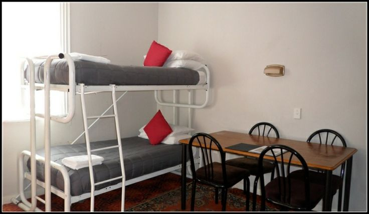 Dorm #kiwihospo #GrahamstownBarandDiner #KiwiBars