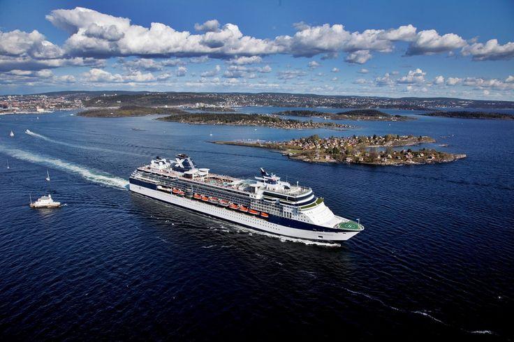Pasqua con sorpresa: al via speciali promozioni per crociere Royal Caribbean, Celebrity Cruises e Azamara Club Cruises | Dream Blog Cruise Magazine