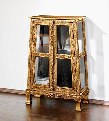 Asiatische Möbel 30 best ruedesiam asiatische möbel und antiquitäten images on