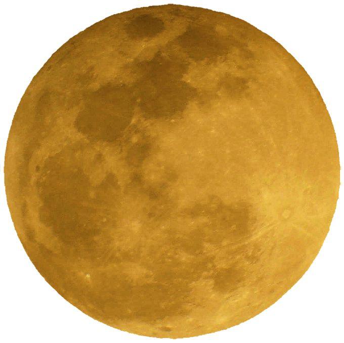 Observatório Cósmico: Boletim Urgente: Esta Lua Cheia de junho/2016, mar...