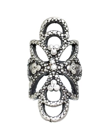 Lazurah Harper Ring - The Style Merchant