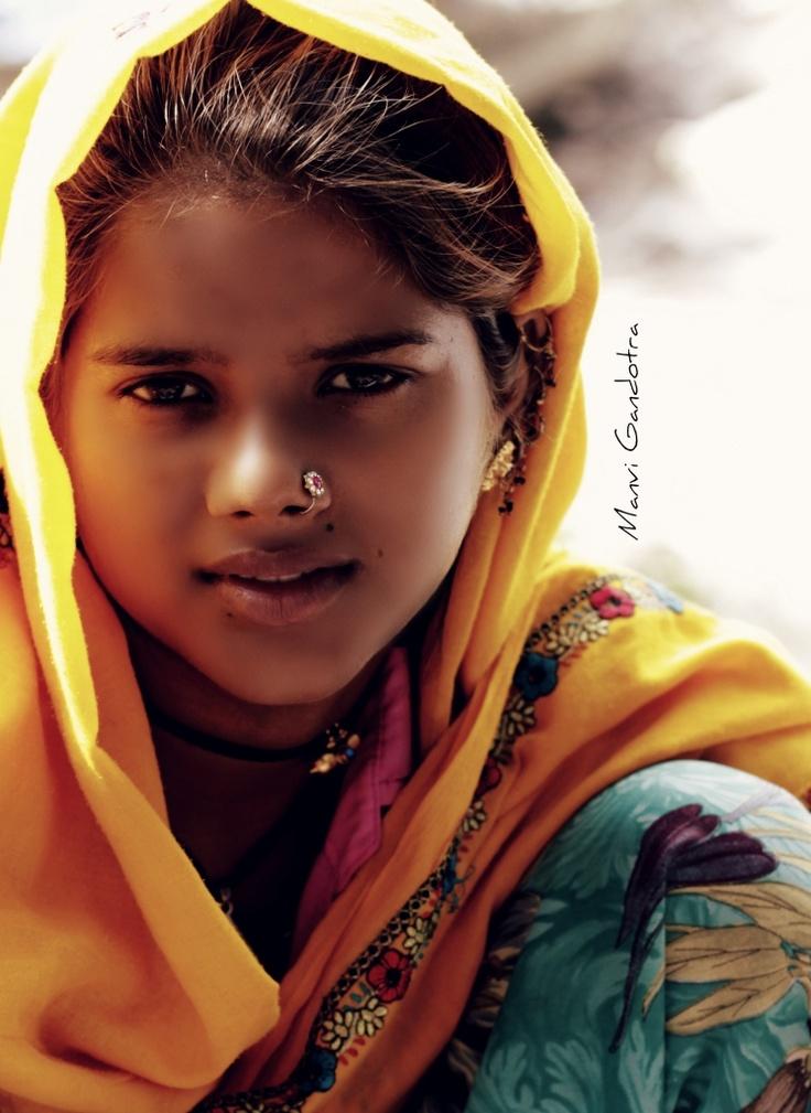 Indian village gypsy girl nude, bisex biboy blowjob gallery thumbnail
