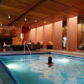 Sedona Spa Retreat Packages | Arizona Wellness Resort Deal | Mii amo
