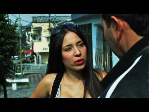 JHONNY RIVERA - POR UNA CERVEZA (Video Oficial)
