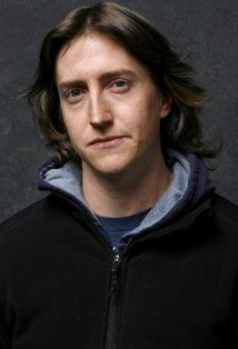 David Gordon Green- Past guest of festival