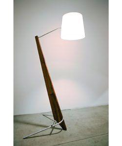 http://www.lampyeinformacje.pl/5-prostych-porady-na-temat-oswietlenia-aby-poprawic-swoj-dzien/ 5 prostych Porady na temat oświetlenia aby poprawić swój dzień