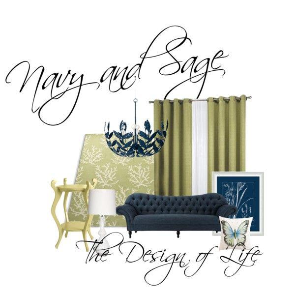 De 25+ bedste ider inden for Sage living room p Pinterest