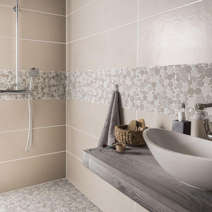 4432 best salle de bain images on pinterest modern bathroom bath design and bathroom designs