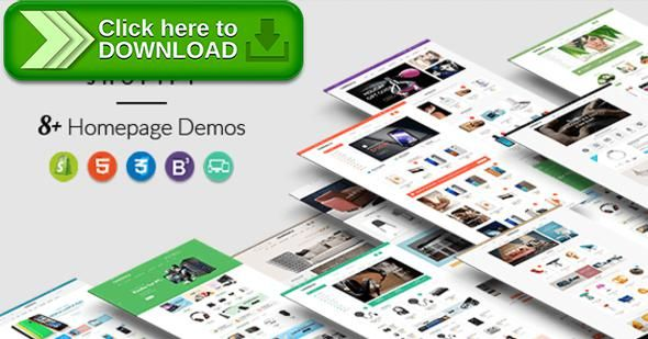 [ThemeForest]Free nulled download Comeback - Advanced Shopify Theme Option | Drag and Drop Page Builders from http://zippyfile.download/f.php?id=6925 Tags: decoration interior furniture, eyewear glass sunglasses store, fashion premium shopify themes, garden tool warehouse kitchen, home appliance electronics, jewelry jewellery fragrance, kid infant children apparel, minimal cosmetic beauty game, new responsive bootstrap html5, perfume retina parallax simple, supermarket market