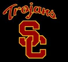 best usc images the o jays activities and student essay prompt briefly elaborate on one of your extracurricular activities or work expeeriences