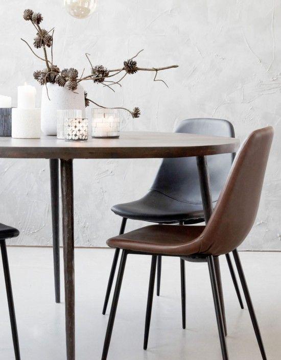 krzeslo-brazowe2