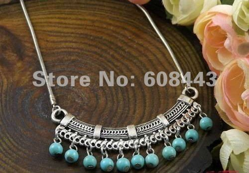 $1.92 necklace