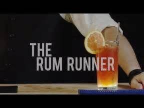 Pesquisa Como fazer rum runner. Vistas 81836.