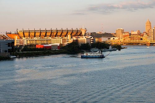 Pittsburgh Steelers Tickets 2014 vs Cincinnati Indianapolis Sale for Entire Football Schedule 2014