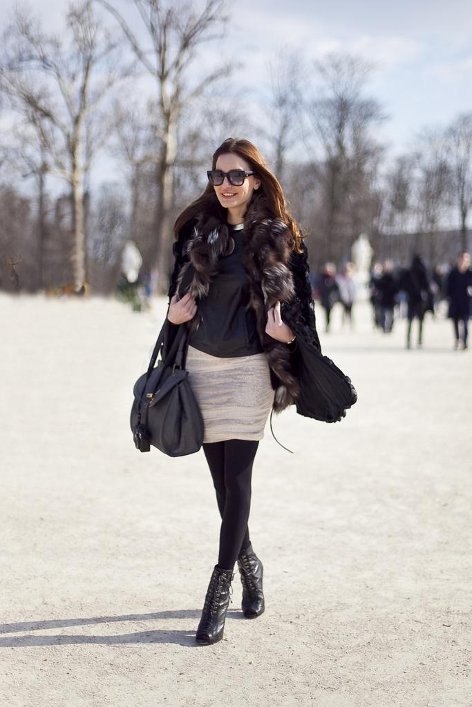 .: Fashion 4Ever, Cooll Style, Major Style, Fashion Inspiration, Ece Sukan, Ecesükan Style, Fashion Styl, Style Ecesükan, Fashion Fun