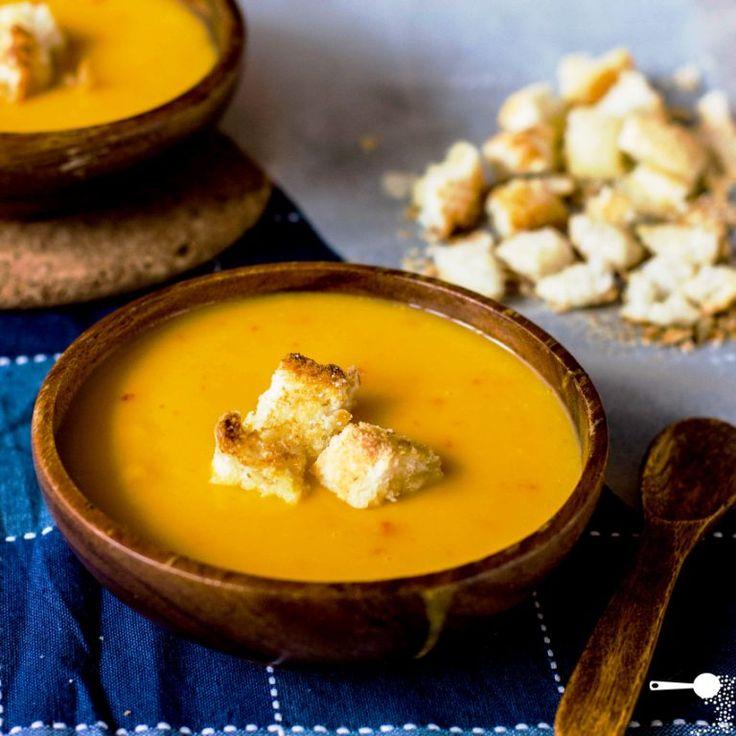 ... soup pumpkin recipes carrot soup coconut soup coconut cream lunch