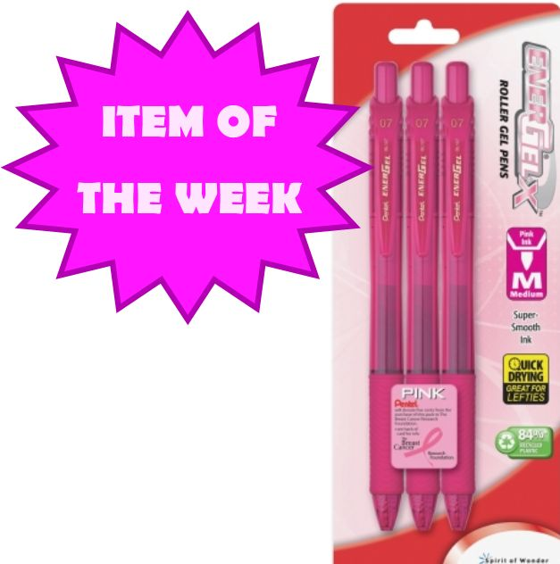 breast cancer awareness paper goods Sold by: balloon emporium and party store  breast cancer awareness balloon  decorations supplies mylar balloons, double sided and self sealing balloons.