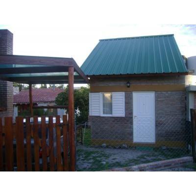 cabaña capilla del monte alojamiento hospedaje http://www.anunico.com.ar/aviso-de/zonas_turisticas/cabana_capilla_del_monte_alojamiento_hospedaje-502153.html