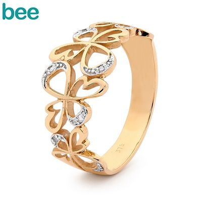 Bee+Angels+Ring+-+A14