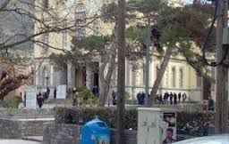 "Read article about Κρήτη: Σε κλίμα οδύνης αποχαιρετούν το μικρό αγγελούδι, που ""έφυγε"" τόσο πρόωρα από τη ζωή on tromero"