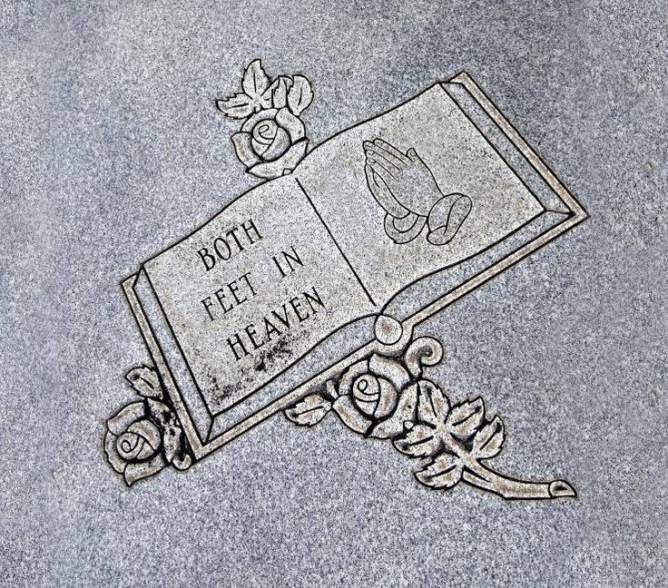 17 Best Images About Headstone Designs On Pinterest