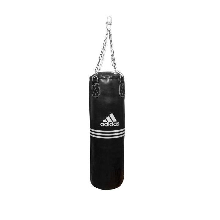 - Saco Boxeo Adidas Polipiel Training 180 cm - €161.90   https://soloartesmarciales.com    #ArtesMarciales #Taekwondo #Karate #Judo #Hapkido #jiujitsu #BJJ #Boxeo #Aikido #Sambo #MMA #Ninjutsu #Protec #Adidas #Daedo #Mizuno #Rudeboys #KrAvMaga #Venum