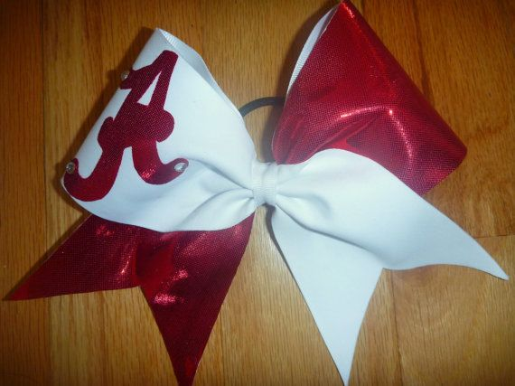 Need this for Razorback season.... it never ends though. However it is not Razorback red ohh well.