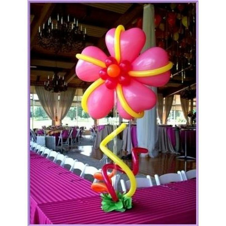 Birthday Balloon Delivery San Francisco Best 748 Flowers Images On Pinterest