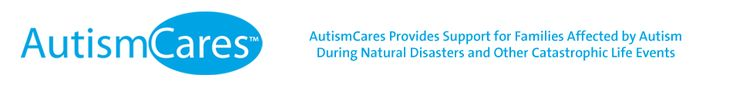 Home - Autism Cares DO NOT FUND IPADS, MEDICAL EXPENSES; THERAPY; SCHOOL TUITION; OR DAN DOCTORS. PLEASE DO NOT REQUEST THESE FUNDS IN YOUR APPLICATION!! WE ONLY FUND RENT; UTILITIES; MORTGAGE AND CAR PAYMENTS; FUNERAL EXPENSES; HOME REPAIRS; AND DAYCARE
