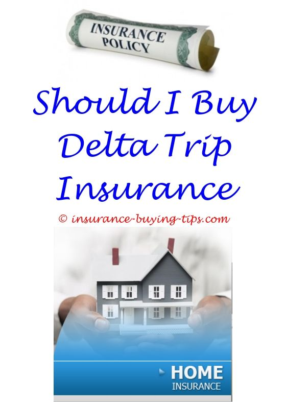 things to know before buying insurance - buy an iphone but not health insurance.best buy auto insurance california buying car insurance online yahoo answers buying travel insurance in the usa 9450635276