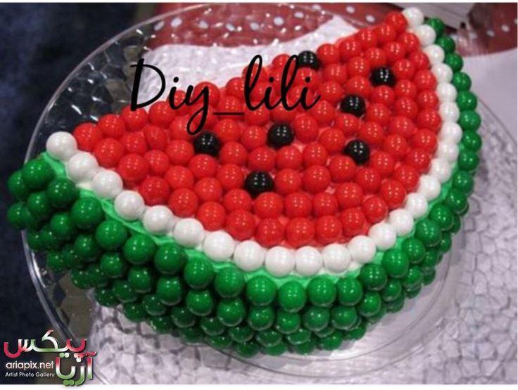 9 best iranian culture images on Pinterest Cake ideas