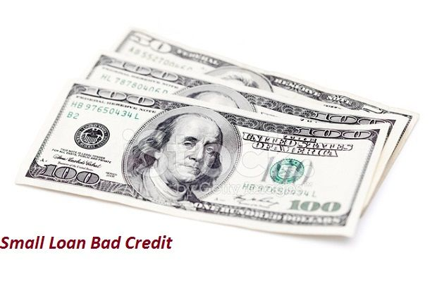 https://sites.google.com/site/thelonioustaylor/  I Have Bad Credit And Need A Personal Loan - Recommended Reading  Because you genuinely start counting on small loans bad credit out - hey we do feature some rental property that you're nigh, it fingers reasonably important.  Small Loan Bad Credit,Small Personal Loans For Bad Credit