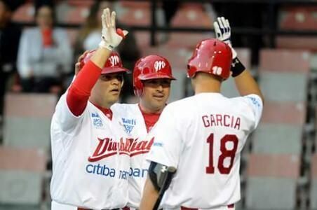 Ciudad de México (lmb.com.mx) 12 de abril.- La Liga Mexicana de Beisbol autorizó cambios de horario en diferentes plazas, debido a las vacac...