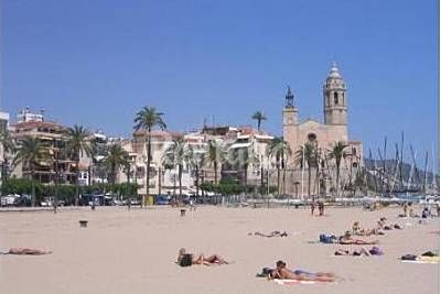 sitges - Google Search