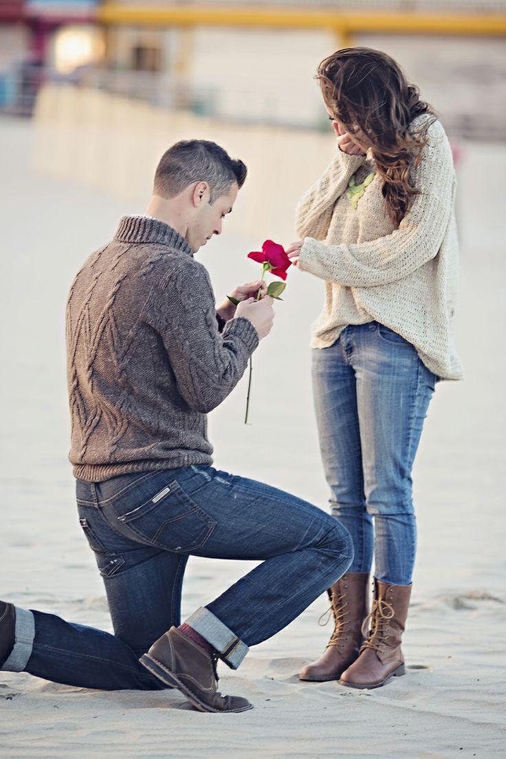 Pedido de casamento surpresa #proposal #newyork