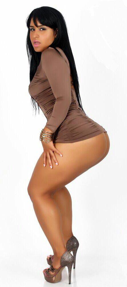 sexy black jamaican girls nude