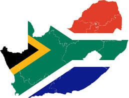 M2M Solutions in automotive, retail, finance and other verticals will grow in South Africa www.tapGOconnect.com has m2m